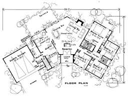 Home Design Products Inc 14 Best Floor Plans For Narrow Lots Images On Pinterest Floor