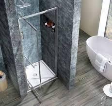 Infold Shower Doors Infold Door