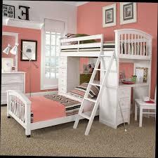 Bunk Beds Set Ideas Bunk Bedroom Set Ikea Childrens Beds Children