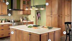kitchen paint ideas with maple cabinets colors for maple cabinets granite exitallergy com