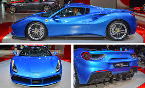 how much 458 spider 2016 488 spider the 488gtb gains a folding roof
