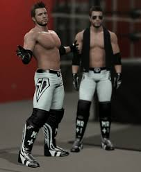 share your caw u0027s thread
