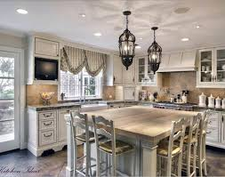 Kitchen Furniture Toronto Kitchen Tuscan Kitchen Ideas Country Pictures Decorating
