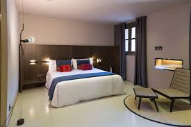how to choose bed linens for a hotel resuinsa