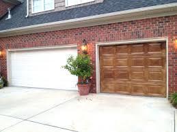interior door styles for homes garage door cost of garage door on luxurius home designing ideas