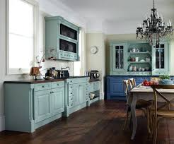 kitchen cabinets ideas kitchen lighting light blue kitchen with cabinets light