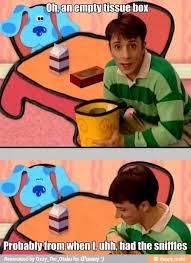 70 best childhood ruined images on pinterest ha ha funny stuff