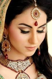 Bridal Makeup Sets Awesome Bridal Ring Sets 4 Indian Bridal Makeup 1042 Rings