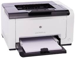 amazon com hp laserjet pro cp1025nw color printer ce914a