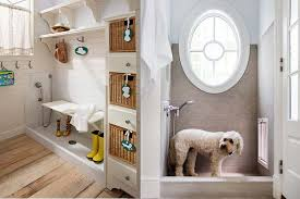 pet friendly house plans 10 awesome pet friendly home inventions decorilla