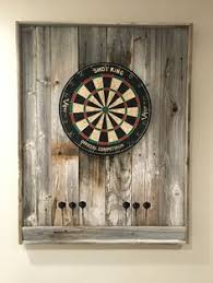Dart Board Cabinet Plans Pin By Richard On Ideas For The House Pinterest Creative