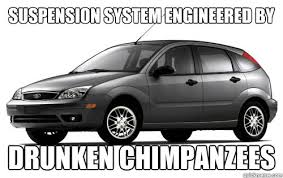 Ford Focus Meme - ford focus memes quickmeme