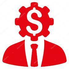 telecharger icone bureau icône de travailleur de bureau image vectorielle ahasoft 93272822