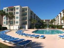 St Simons Cottage Rentals by Vacation Rentals By Owner Beach Club 330 St Simons Island Ga