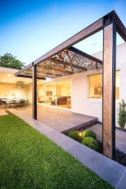 Glass Pergola Roof by 25 Great Ideas About Pergola Roof On Pinterest Shade Covers And