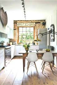 industrial kitchen ideas fascinating rustic industrial decor living room industrial living