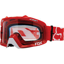 goggles motocross fox motorcycle jacket fox air defence goggle goggles motocross