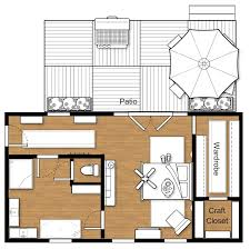 Bedroom Additions Floor Plans 22 Best Addition Idea Kitchen Master Suite Rendo Images On
