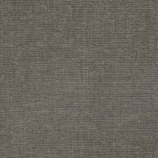 Upholstery Fabric For Curtains Upholstery Fabric For Curtains Plain Wool Steppe Bisson