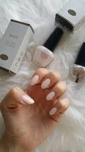 maya cosmetics halal nail polish review u2014 pfh