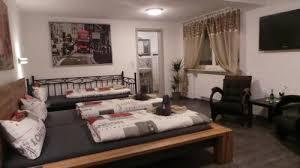 chambre d hote europa park chambres d hôtes dans cette région europa park 68 maisons d hôtes