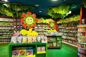 hamleys floor plan hamleys floor plan fresh wdl interior architects blog best of