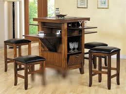 Discounted Kitchen Tables by Ikea Kitchen Table Kitchen Tables And Chairs For Sale Kitchen