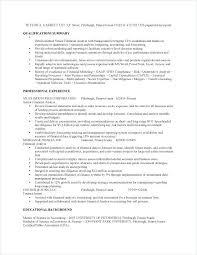 activities resume for college application template sle college admission resume winsome design sle resume for