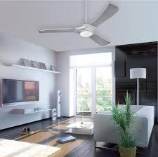 ceiling outstanding ceiling fan 44 inch ceiling fan 44 inch
