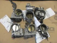 2006 ford fusion throttle throttle for lincoln zephyr ebay