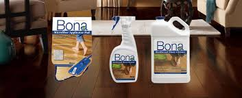cleaning supplies hardwood floors outlet murrieta ca floor