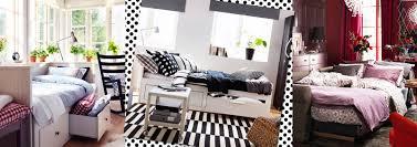 Ikea Piumini Singoli by Letti Francesi Ikea Pi Di Fantastiche Idee Su Letto Morbido Su
