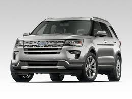 ford explorer in nashua nh best ford lincoln