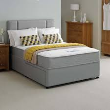 New Sofa Bed Mattress by Bob The Bed Mattresses Beds And Furniture In Mallorca Bob The Bed
