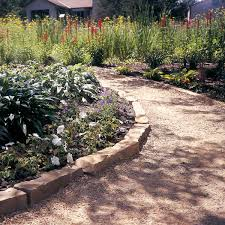 Garden Walkway Ideas | affordable garden path ideas family handyman