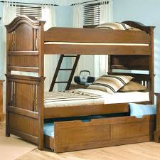 Houston Bunk Beds Bunk Beds Houston Area Sale Craigslist Superblackbird Info
