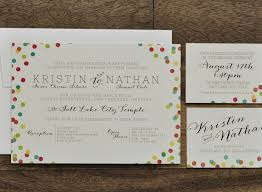 wedding inserts 34 concept wedding invitation inserts stylish garcinia cambogia home
