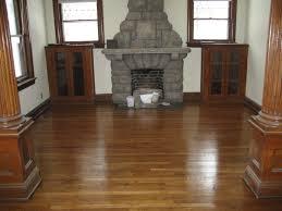 hardwood flooring companies chicago hardwood flooring amp