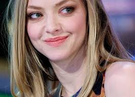amanda seyfried desktop wallpapers women amanda seyfried free wallpaper wallpaperjam com