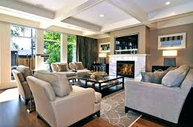 cheap home decor sites interior home decor online shopping sites low budget interior