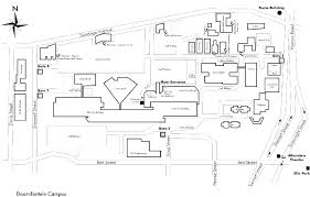 Ellis Park Floor Plan Tesconnections