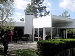 mid century modern homes for sale phoenix u2014 indoor outdoor homes