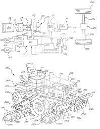 2002 polaris sportsman 700 wiring diagram 2004 polaris sportsman