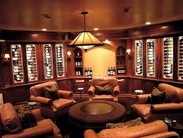 Ultimate Man Cave Is It Time To Build Your Ultimate Man Cave Tahoe Luxury Properties