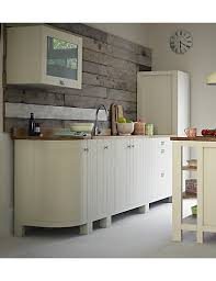 marks and spencer kitchen furniture swan neck tap m s