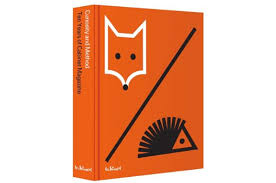 best books on design it s nice that graphic design design observer honour best book
