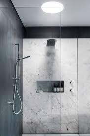 Modern Bathrooms Australia by 847 Best Bathroom Images On Pinterest Bathroom Ideas Room And