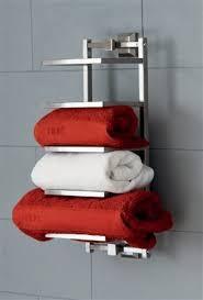 Modern Bathroom Towels A Well Organized Bathroom Is A Bathroom With Organized Bathroom