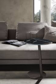 25 Best Ideas About Side Tables On Pinterest Ikea Side by Best 25 Round Metal Side Table Ideas On Pinterest Gold Glass