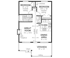 Tiny House Floor Plan Maker 72 Best Not So Tiny Small House Plans Images On Pinterest Small